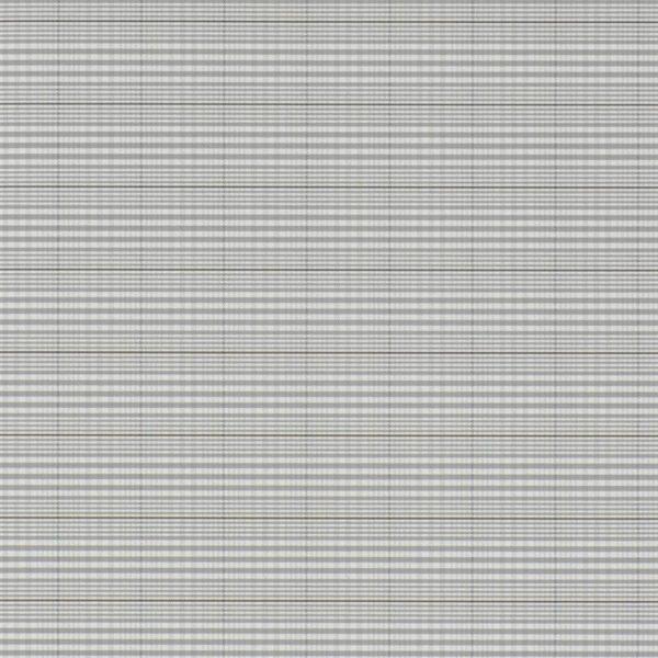 Ralph Lauren Tapet Barrington Plaid Black Grey