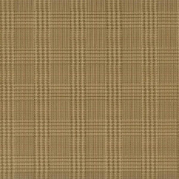 Ralph Lauren Tapet Egarton Plaid Tweed