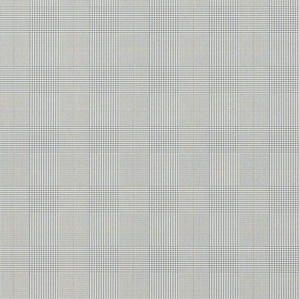 Ralph Lauren Tapet Egarton Plaid Grey
