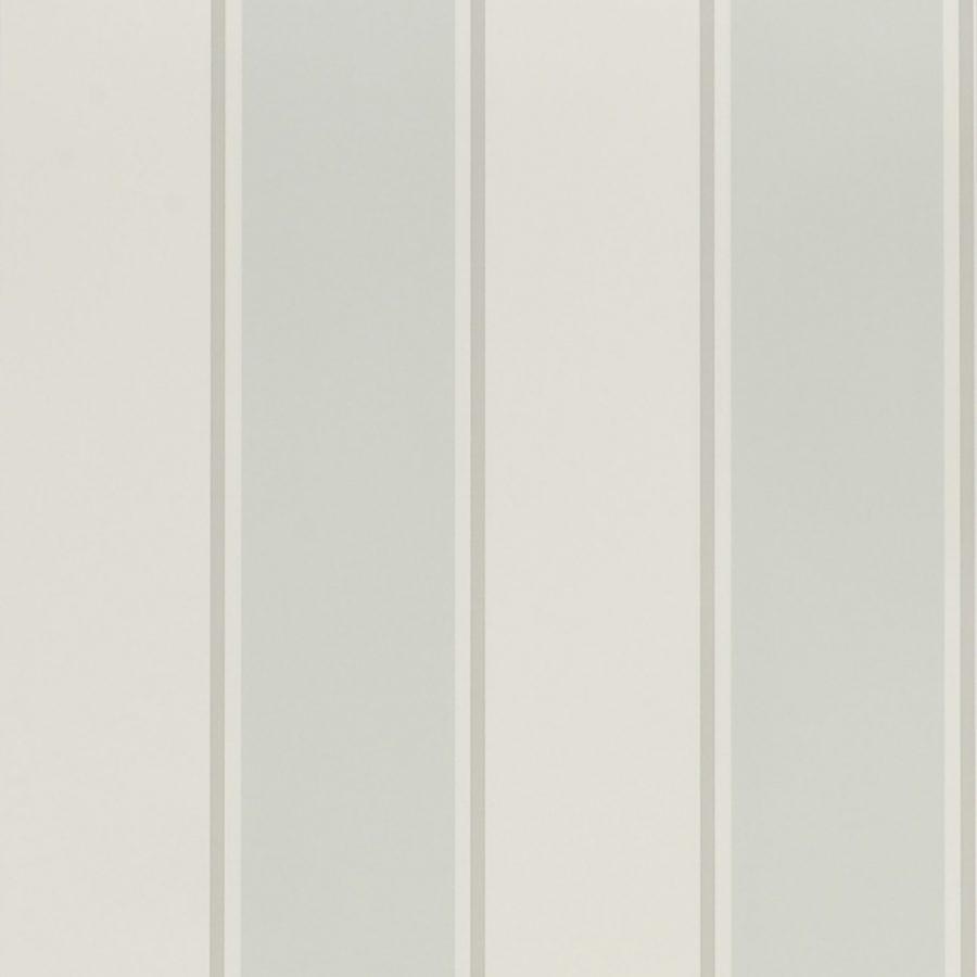 Ralph Lauren Tapet Mapleton Stripe Blue