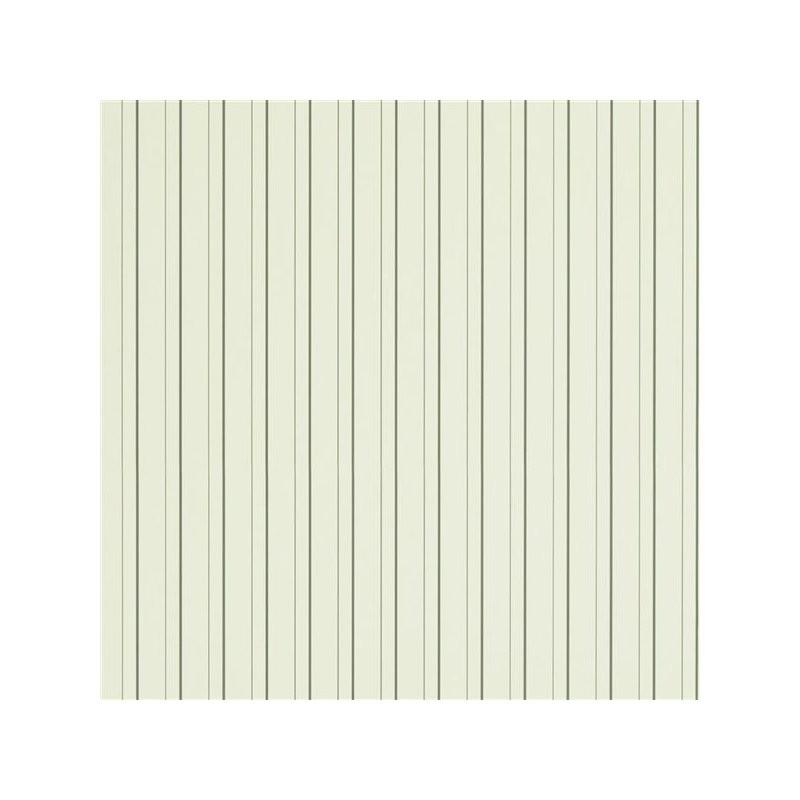 Ralph Lauren Tapet Denton Stripe Granite