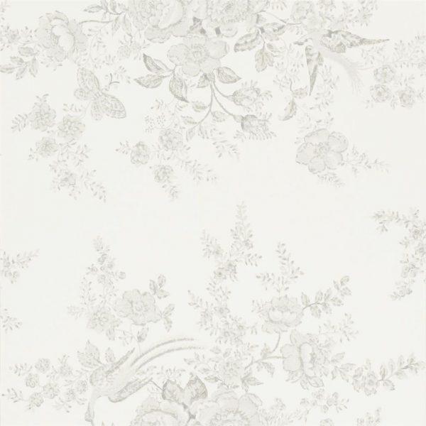 Ralph Lauren Tapet Vintage Dauphine Dove