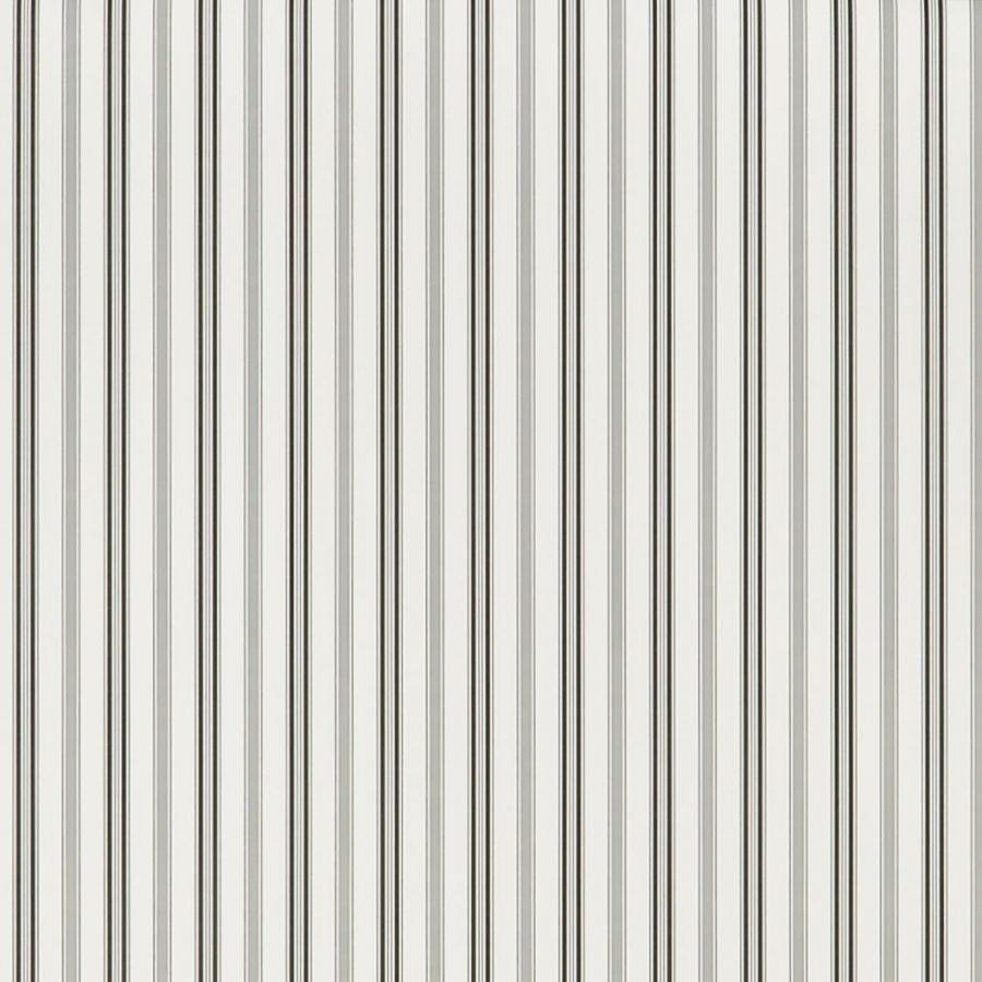 Ralph Lauren Tapet Basil Stripe black