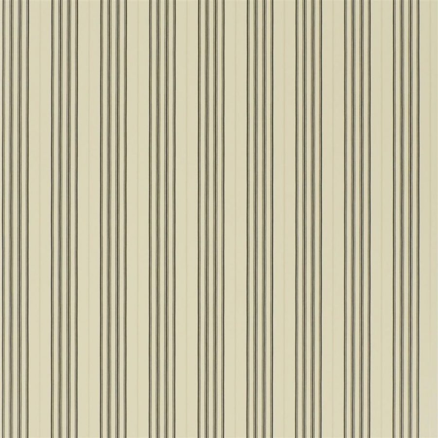 Ralph Lauren Tapet Palatine Stripe Pearl