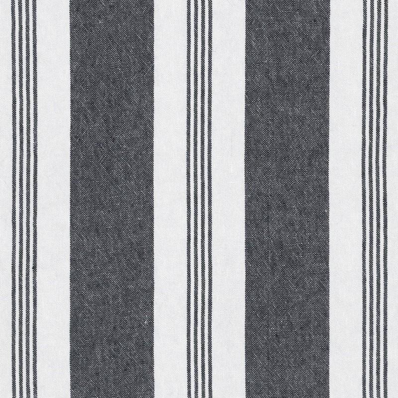 Ralph Lauren Tyg Mill Pond Stripe Navy/White
