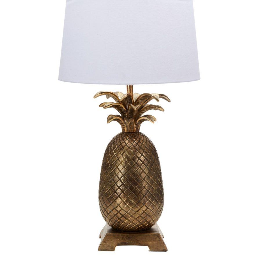 THG Lampfot Palm