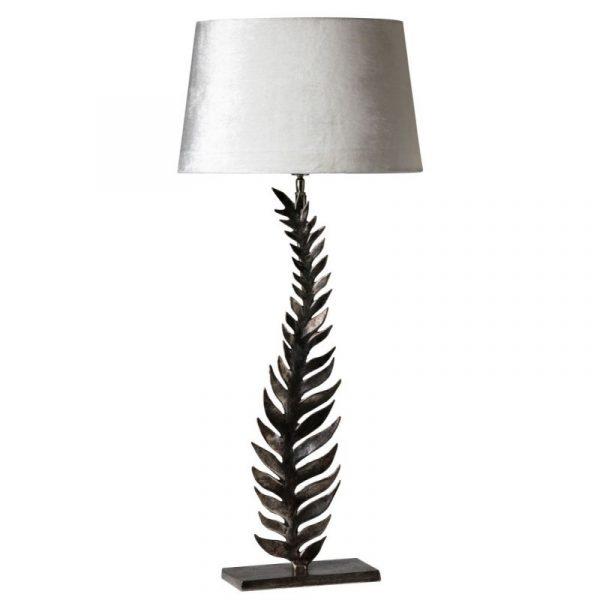 Watt & Veke Bordslampa Sherman