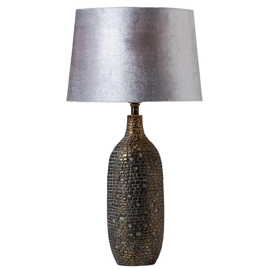 Watt & Veke Bordslampa Billy