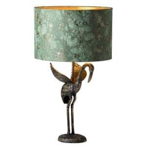 Watt & Veke Bordslampa Miss Crane