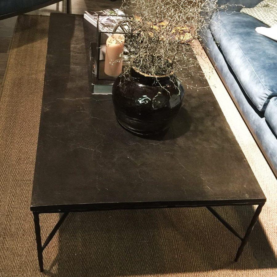Artwood Soffbord Ophelia graphite
