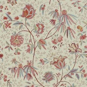 Ralph Lauren Tapet Pillar Point Floral
