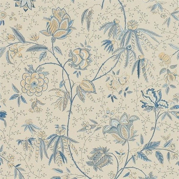 Ralph Lauren Tapet Pillar Point Floral Dew