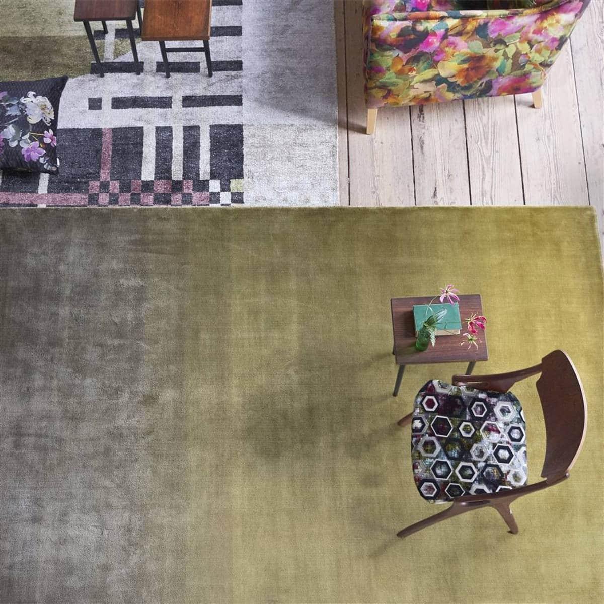 Designers Guild Matta Eberson Moss