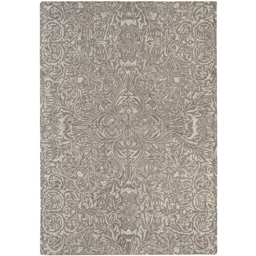 William Morris & Co Matta Ceiling Taupe