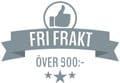 footer-frifrakt